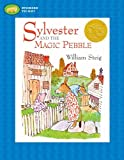 Sylvester and the Magic Pebble (Stories to Go!)