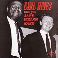 Earl Hines with Alex Welsh (2013-05-03)