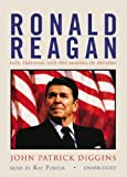 HEAD PORTER Ronald Reagan: Fate, Freedom, and the Making of History, Library Edition