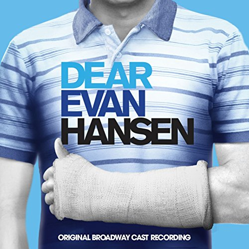 Dear Evan Hansen (Original Bro...