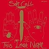 This Last Night...In Sodom