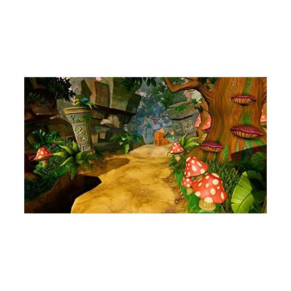 Crash Bandicoot N. San...の紹介画像11