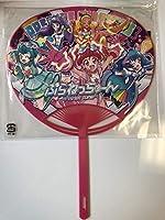 ふたりはプリキュア 無印&Max Heart グッズセット(ミニきせかえ シールブック 箸箱 ナイフ チェンジングカードなど) anime グッズ puri