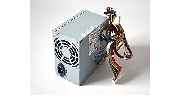 New DELL 250W Watts Power Supply Unit PSU Dimension 4700 8400 W4827 U4714 D6369