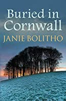 Buried in Cornwall (The Cornish Mysteries)