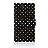 CaseMarket 【手帳型】 Galaxy S7 edge (SC-02