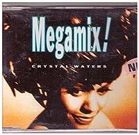 Megamix [Single-CD]