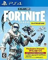 ワーナー・エンターテインメント・ジャパン312%ゲームの売れ筋ランキング: 259 (は昨日1,068 でした。)プラットフォーム:PlayStation 4発売日: 2018/12/13新品: ¥ 3,240¥ 2,645
