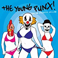 STEP you (THE YOUNG PUNX! Remix Edit)