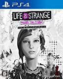 Life is Strange: Before the Storm [PS4]