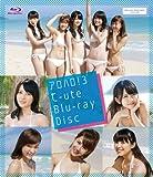 アロハロ!3 ℃-ute Blu-ray Disc