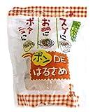 西日本食品工業 ポンDEはるさめ 64g×12袋