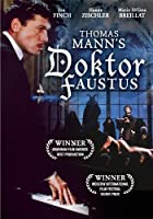 Thomas Mann's Doktor Faustus [並行輸入品]