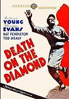 Death on the Diamond [DVD]