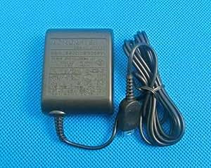 任天堂GBMゲームボーイミクロ専用 ACアダプター-532886