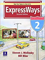 ExpressWays (2E) 2: Student Book