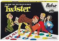 [Hasbro] Twister Retro Series 4673954