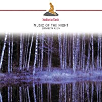 Music Of The Night by Elisabeth Klein (2007-04-26)