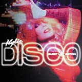 DISCO:GUEST LIST EDITION [2CD]