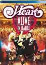 Alive in Seattle DVD