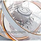 PANDORA VOXX [通常版]