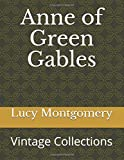 Anne of Green Gables: Vintage Collections 画像