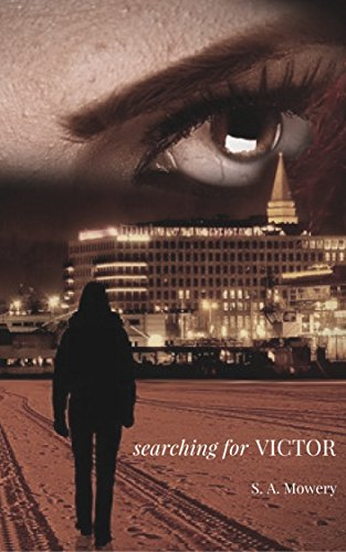 Searching For Victor (English ...