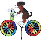 Premier Designs PD26706 Puppy Bike Spinner