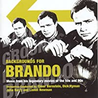 BACKGROUND FOR BRANDO-MUSIC FROM HI
