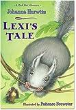 Lexi's Tale (Park Pals Adventures)