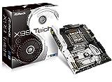 ASRock Intel X99搭載 ATXマザーボード X99 Taichi