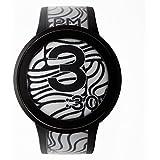 [ソニー]Sony 腕時計 FES Watch U Premium Black FES-WA1/B