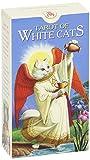 Tarot Of White Cats / Tarot De Los Gatos Blancos