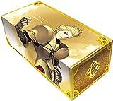 キャラクターカードボックスコレクションNEO Fate/Grand Order「アーチャー/ギルガメッシュ」