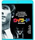 ウイラード[Blu-ray/ブルーレイ]