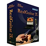 REAL GUITAR 2L 画像