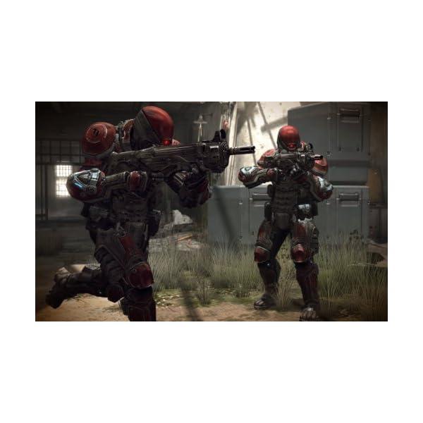 Rage (輸入版) - Xbox360の紹介画像6