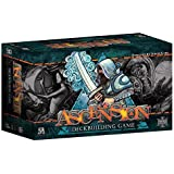 Ultra Pro Board Games Ascension Chronicle of the Godslayer (Core)