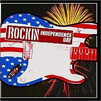 Rockin' Independence Day [並行輸入品]