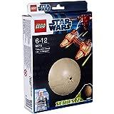 レゴ (LEGO) スター・ウォーズ ツインポッド・クラウド・カー(TM)と惑星べスピン(TM) 9678