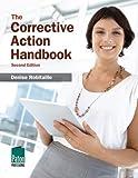 The Corrective Action Handbook Second Edition
