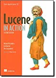 Lucene in Action: Covers Apache Lucene v.3.0