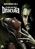 吸血のデアボリカ/EL CONDE DRACULA