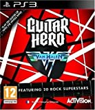 Guitar Hero Van Halen (PS3) (輸入版)