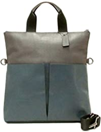 b5f1c8c11dad Amazon.co.jp: COACH(コーチ) - ビジネスバッグ / バッグ・スーツケース ...