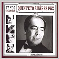 Tango Collection: Interpreta a Piazzolla