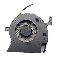 ノートパソコンCPU冷却ファン適用する 真新しい L645 L645-S4026 L645-S4102 L645D L645D-S4025 L645D-S4029 L645D-S4030 L645D-S4033 L645D-S4036 L645D-S4050 L645D-S4056 L600 L600D