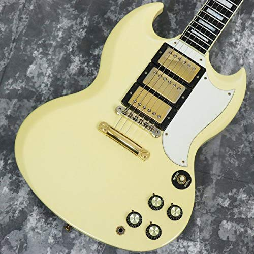 Gibson/SG CUSTOM AW