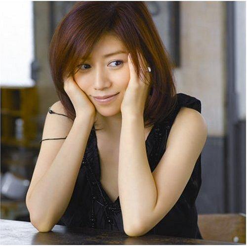 柴田淳 (Jun Shibata) –  親愛なる君へ  [FLAC / 24bit Lossless / WEB] [2008.06.18]