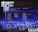 The Deepest End: Live in Conecert 画像